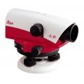 Niwelator optyczny Leica NA 724
