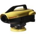 Niwelator elektroniczny Leica Sprinter 150