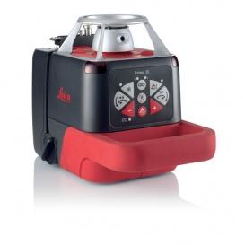 Niwelator Laserowy Leica Roteo 35WMR