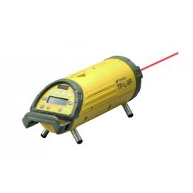 Niwelator rurowy TOPCON TP-L4A