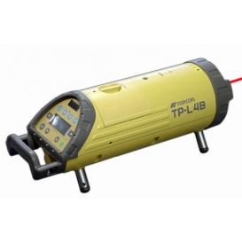 Niwelator rurowy TOPCON TP-L4B