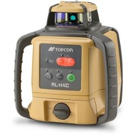 Niwelator Laserowy TOPCON RL-H4C
