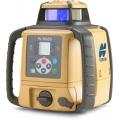 Niwelator Laserowy TOPCON RL-SV2S