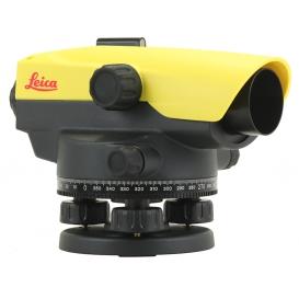 Niwelator optyczny Leica NA 520