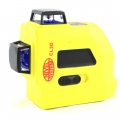 Laser krzyżowy Nivel System CL3D