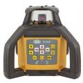 Niwelator Laserowy Nivel System NL500