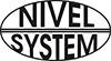 Nivel System